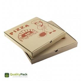 CUTIE PIZZA MODEL BUCATAR NATUR