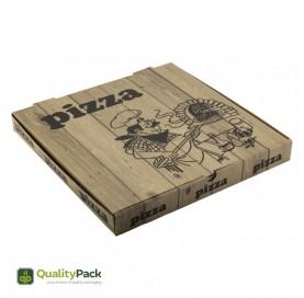 CUTIE PIZZA MODEL FRESH 3