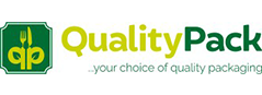 Quality Pack - The Ecofriendly Company